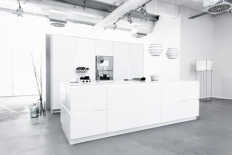 Nett Weiß Tragbare Kücheninsel Galerie - Ideen Für Die Küche ...