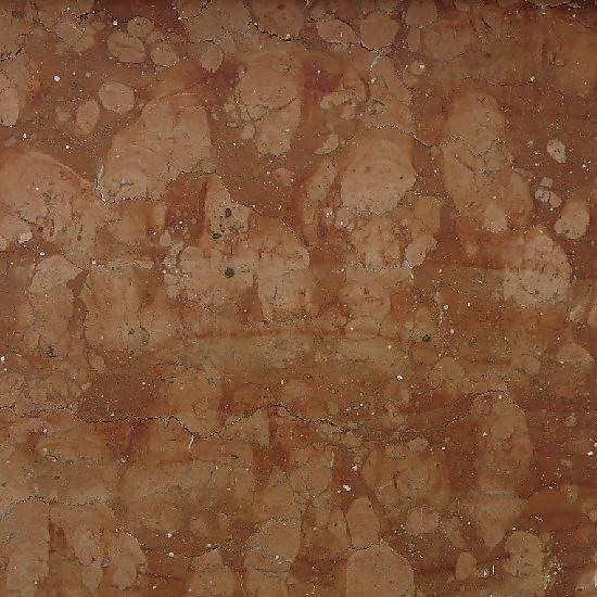 Italienischer Marmor marmorarbeitsplatten arbeitsplatten aus naturstein