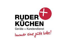 Ruder Küchen Und Hausgeräte GmbH Logo: Küchen Hamburg