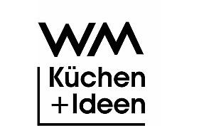 k chen aschaffenburg k chenstudios in aschaffenburg. Black Bedroom Furniture Sets. Home Design Ideas