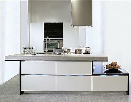 jäschke arbeitsplatten : küchenbilder in der küchengalerie