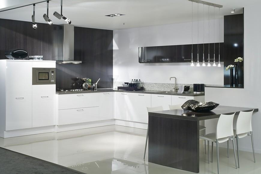 Rolladenschrank weis kuche maraudersinfo for Rolladenschrank küche