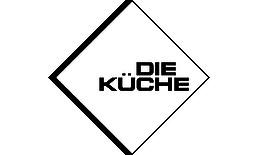 Wunderbar Die Küche Logo: Küchen Freiburg