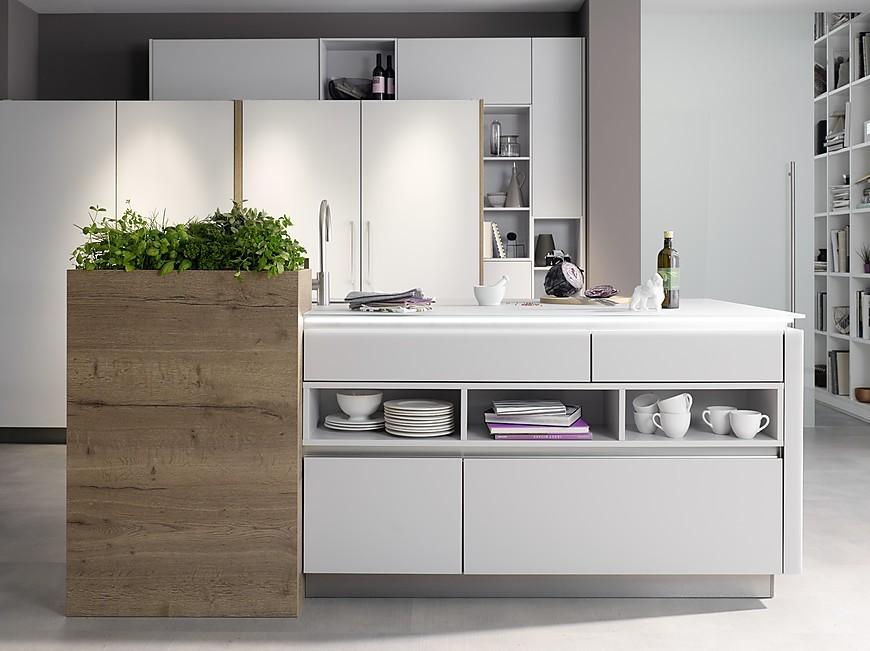 beckermann k chen k chenbilder in der k chengalerie. Black Bedroom Furniture Sets. Home Design Ideas