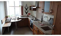 Haus Der Küche Memmingen küchen memmingen: haus der küche - ihr küchenstudio in memmingen