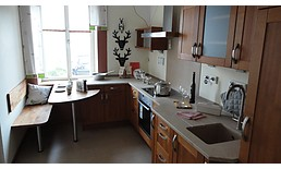 Kuchen Memmingen Kuchenstudios In Memmingen