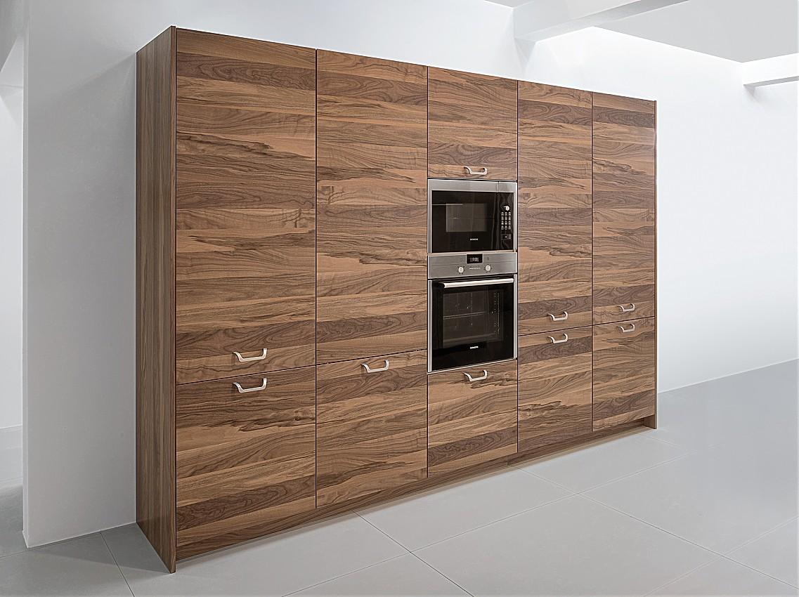 wohnw nde holz massiv modern neuesten design kollektionen f r die familien. Black Bedroom Furniture Sets. Home Design Ideas