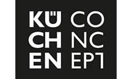Küchen Schwäbisch Hall - Küchenstudios in Schwäbisch Hall