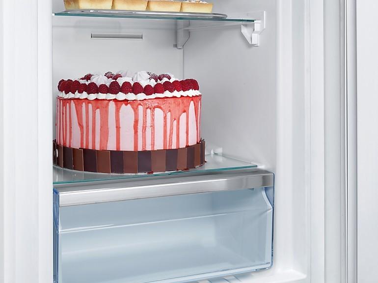 Bosch Kühlschrank Orange : Qualitäts check kühlschrank: ein hochwertiges gerät erkennen