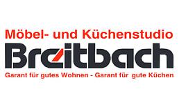 Küchen Köln - Küchenstudios in Köln | {Küchen köln 41}