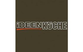 k chen landsberg am lech k chenstudios in landsberg am lech. Black Bedroom Furniture Sets. Home Design Ideas
