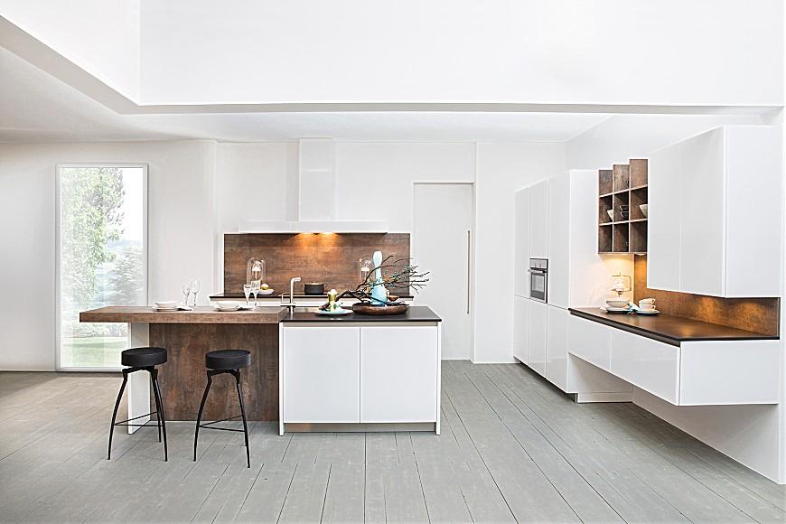 rotpunkt k chen k chenbilder in der k chengalerie seite 4. Black Bedroom Furniture Sets. Home Design Ideas