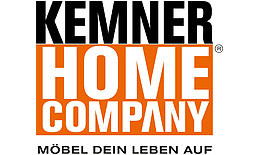 k chen bremerhaven k chenstudios in bremerhaven. Black Bedroom Furniture Sets. Home Design Ideas