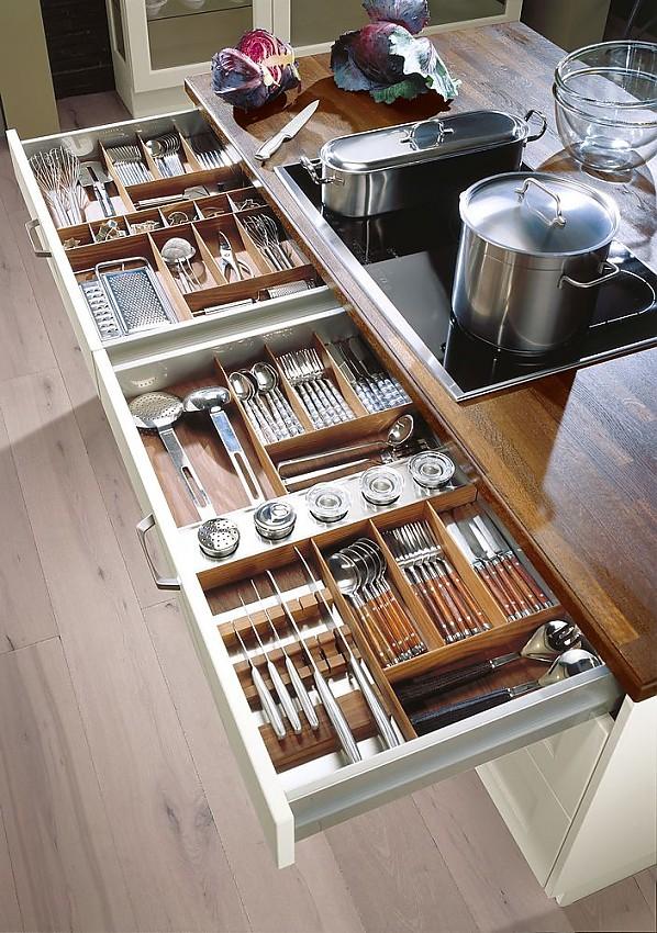 Innenausstattung küche  Innenausstattung der Küche: Küchenbilder in der Küchengalerie ...