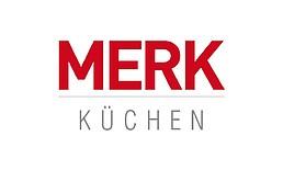 Kuchen Muhlacker Kuchenstudios In Muhlacker