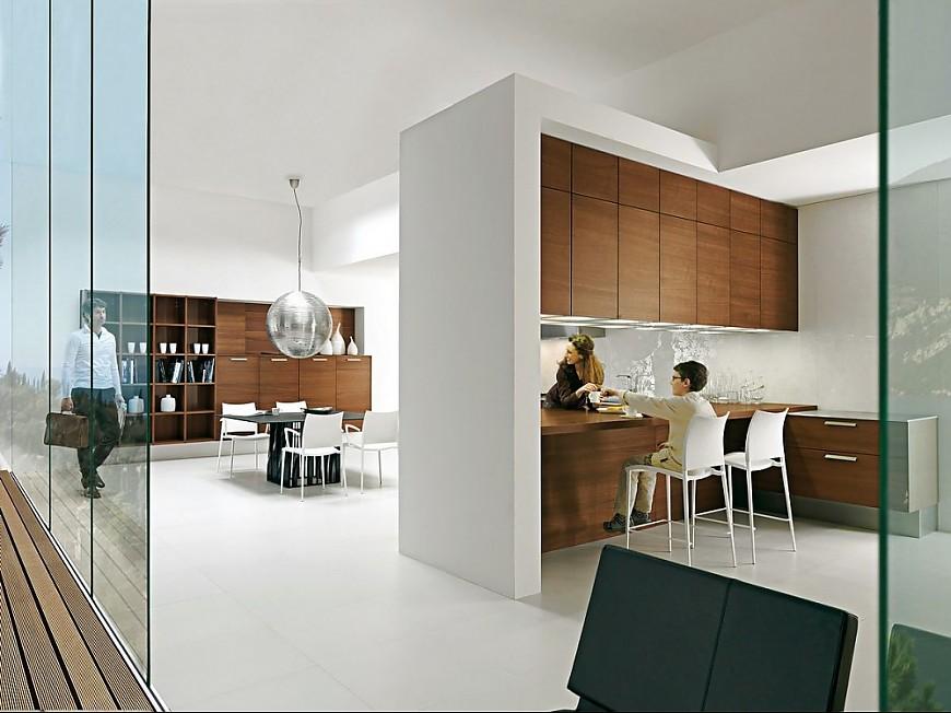 inspiration k chenbilder in der k chengalerie seite 79. Black Bedroom Furniture Sets. Home Design Ideas