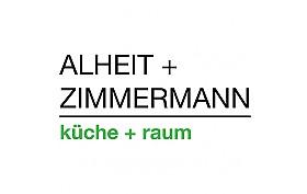 k chen schwalmstadt k chenstudios in schwalmstadt. Black Bedroom Furniture Sets. Home Design Ideas