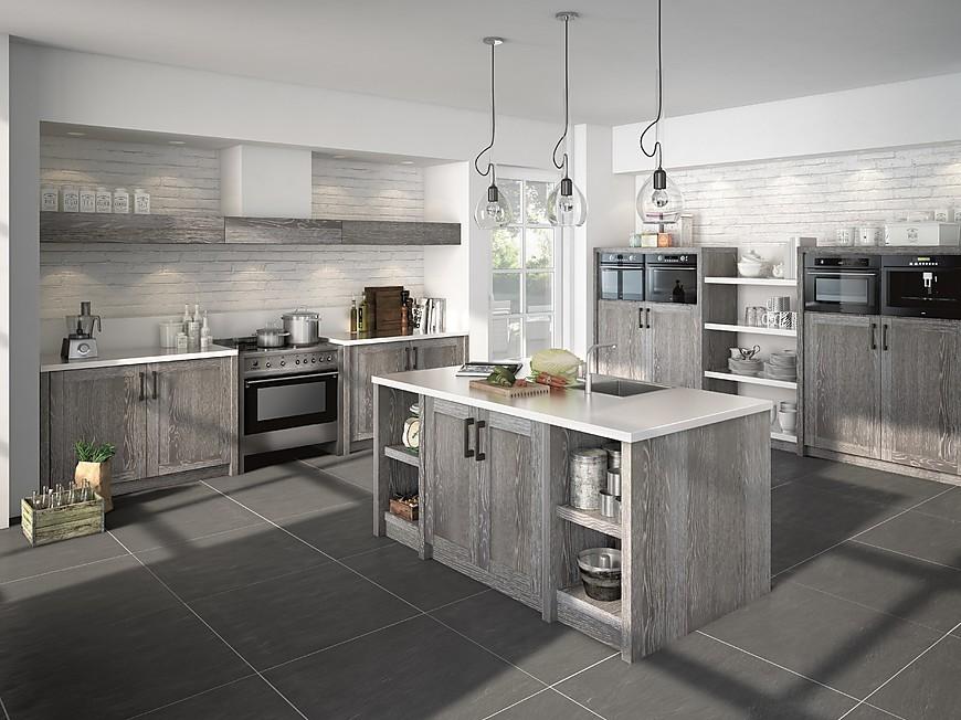 landhausk chen k chenbilder in der k chengalerie seite 9. Black Bedroom Furniture Sets. Home Design Ideas