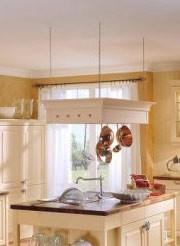 Landhauskuche Planen Hilfreiches Und Details Zur Kuchenplanung Bei