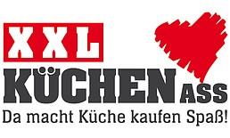 Kuchen Gorlitz Kuchenstudios In Gorlitz