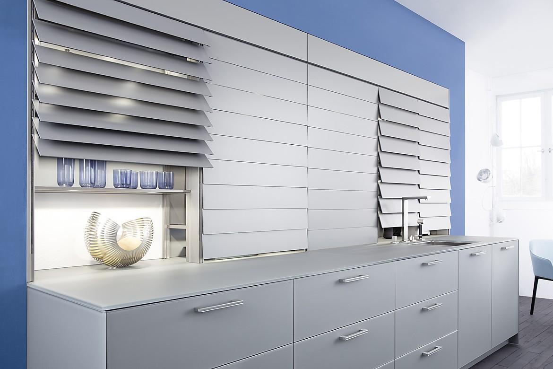 classic fs ios m lamellenschr nke. Black Bedroom Furniture Sets. Home Design Ideas