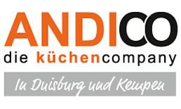 Kuchen Krefeld Kuchenstudios In Krefeld