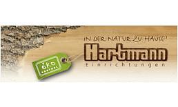 Hartmann Küchen küchen freiburg im breisgau küchenstudios in freiburg im breisgau