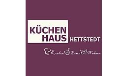 Kuchen Halberstadt Kuchenstudios In Halberstadt