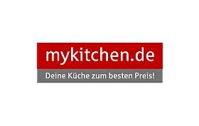 k chen offenbach am main k chenstudios in offenbach am main. Black Bedroom Furniture Sets. Home Design Ideas