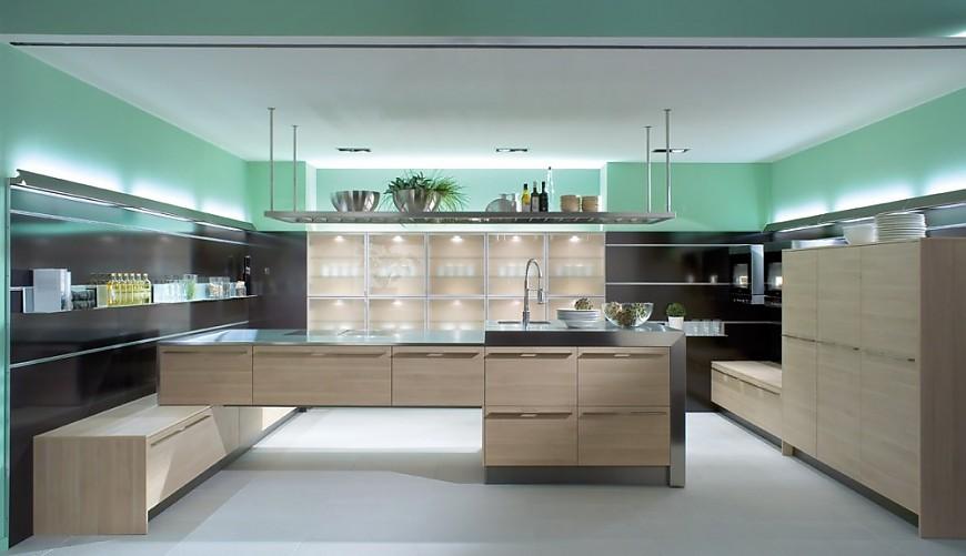 Nauhuricom kuchen eckschrank hoch neuesten design for Küchen eckschrank