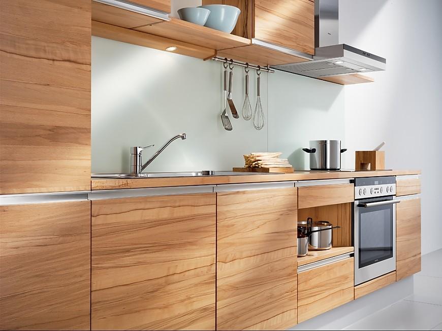 Inspiration Küchenbilder in der Küchengalerie (Seite 48)