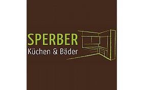 Kuchen luneburg kuchenstudios in luneburg for Küchen lüneburg