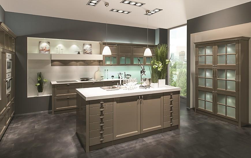 Landhausküchen küchenbilder in der küchengalerie seite 4