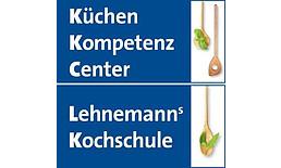 Plana Kuchenland Nie Wieder Kuchenstudio Bewertung Und