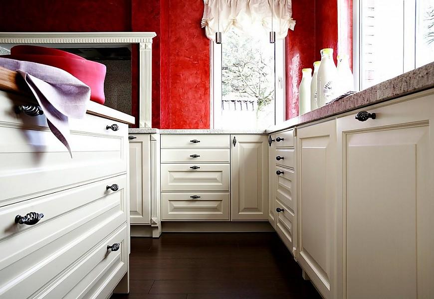eggersmann küchen : küchenbilder in der küchengalerie (seite 4) - Eggersmann Küche