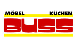 Möbel Buss Oldenburg Logo: Küchen Oldenburg