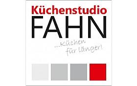 k chen euskirchen k chenstudios in euskirchen. Black Bedroom Furniture Sets. Home Design Ideas