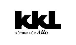 kkl kchen logo kchen zwischen alttting und mhldorf - Masters Kuchen Burghausen
