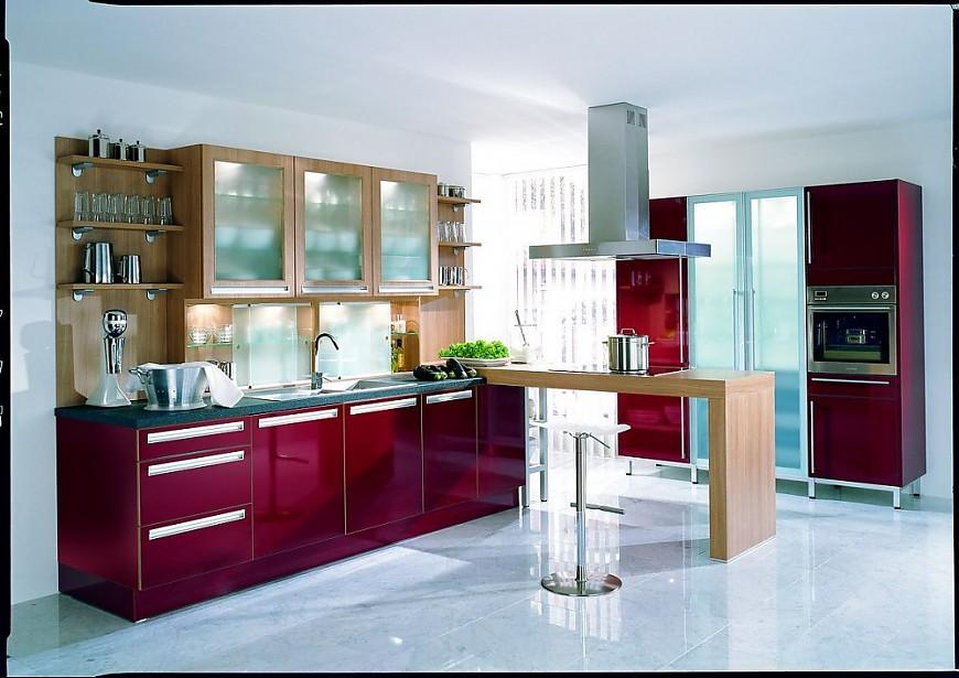 Inspiration: Küchenbilder in der Küchengalerie (Seite 25)