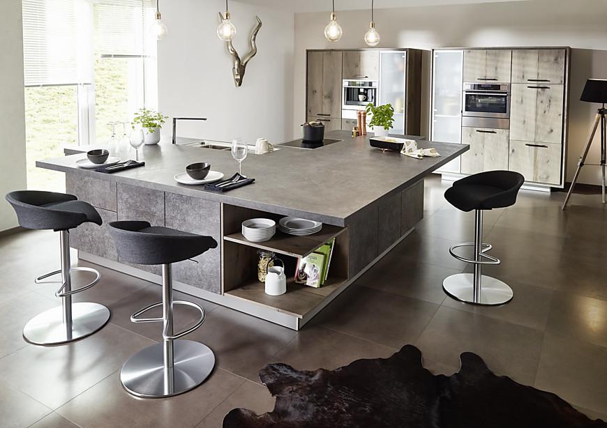 inspiration k chenbilder in der k chengalerie seite 6. Black Bedroom Furniture Sets. Home Design Ideas