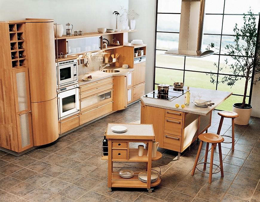 inspiration k chenbilder in der k chengalerie seite 82. Black Bedroom Furniture Sets. Home Design Ideas