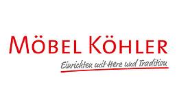 Küchen Straelen Küchenstudios In Straelen