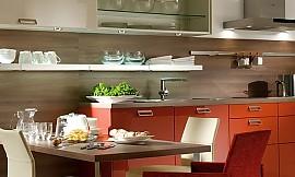 inspiration k chenbilder in der k chengalerie seite 16. Black Bedroom Furniture Sets. Home Design Ideas