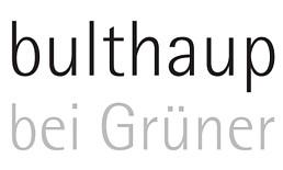 Küchen Neu-Ulm - Küchenstudios in Neu-Ulm