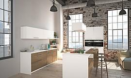 inspiration k chenbilder in der k chengalerie seite 2. Black Bedroom Furniture Sets. Home Design Ideas