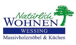 Küchen Lüdenscheid Küchenstudios In Lüdenscheid