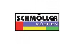Küchenstudio Ingolstadt küchen ingolstadt küchenstudios in ingolstadt