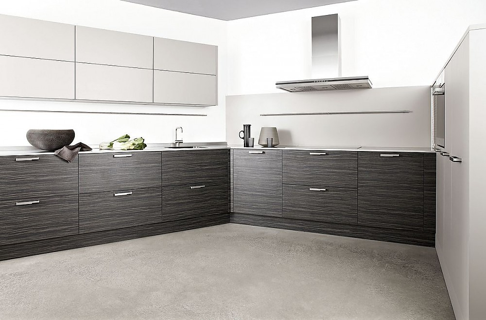 sideboard l form bestseller shop f r m bel und einrichtungen. Black Bedroom Furniture Sets. Home Design Ideas