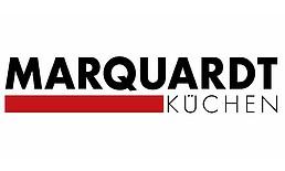 Marquardt Kuchen 11 Bewertungen Und Erfahrungsberichte