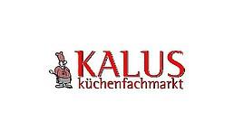 Küchen Falkensee Küchenstudios in Falkensee